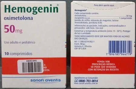 hemogenin-comprar-preco-funciona-efeitos-colaterais
