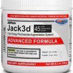 jack-3d-150x150