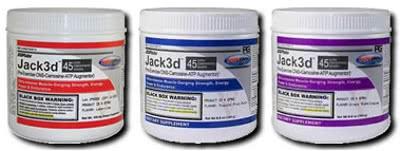 jack-3d-comprar-preco-funciona-efeitos-colaterais