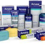 acnase-150x150
