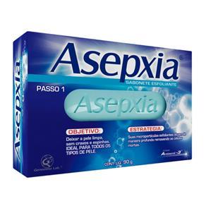 asepxia-comprar