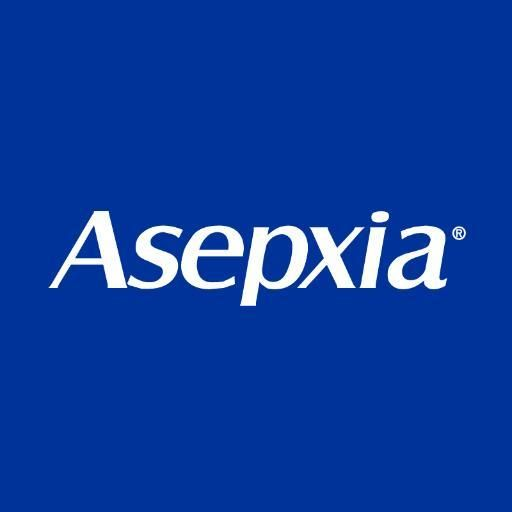 asepxia-preco