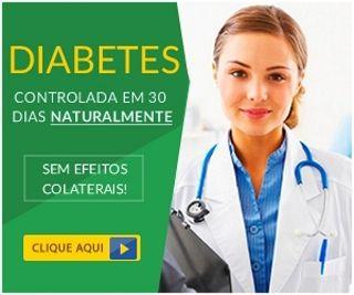 como-controlar-diabetes