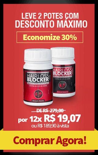 comprar-hair-loss-blocker-melhor-preco