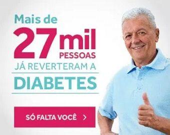 curso-controle-a-diabetes