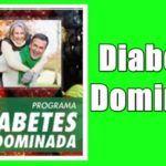 curso-diabetes-dominada-150x150