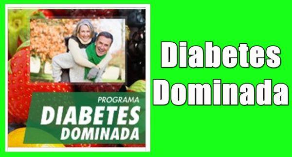 curso-diabetes-dominada