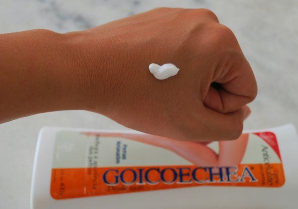 goicoechea-preco