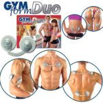 gym-form-duo-comprar-150x150