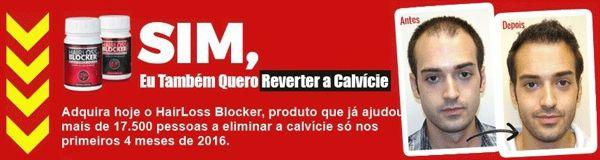 hairloss-blocker-comprar