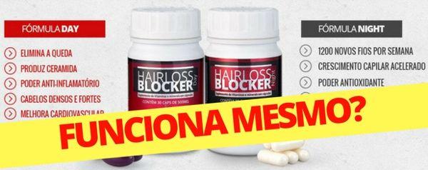 hairloss-blocker-funciona