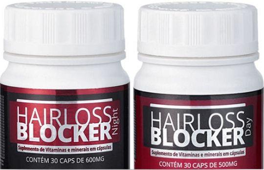 hairloss-blocker