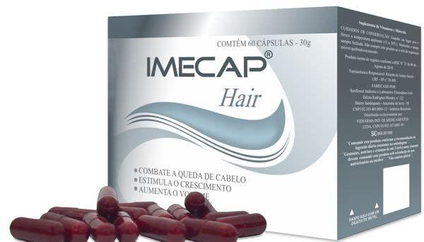imecap-hair