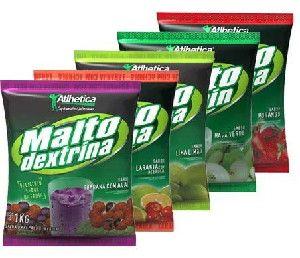 maltodextrina-comprar