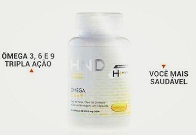 melhor-preco-omega-3-6-9-hinode-comprar