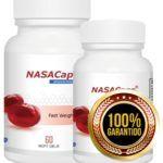 nasa-caps-funciona-150x150