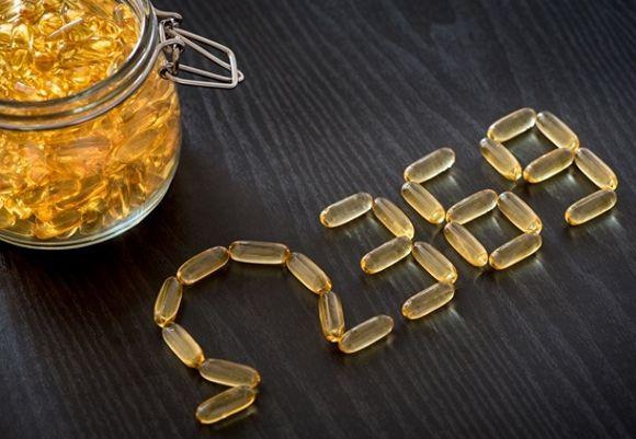 omega-369-funciona-vale-a-pena
