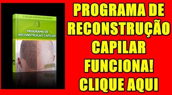 programa-reconstrucao-capilar