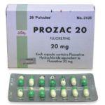 prozac-150x150