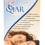 qiar-150x150