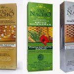 tio-nacho-150x150