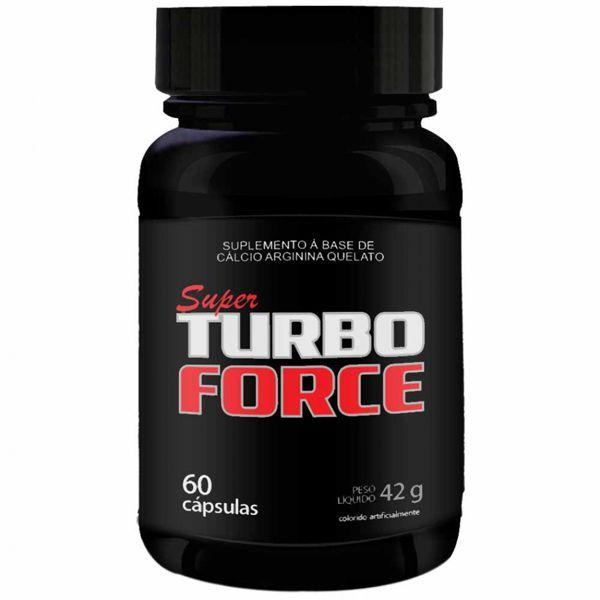 turbo-force-preco-1