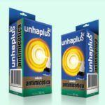 unhaplus-preco-150x150