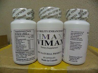 vimax-comprar