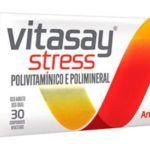 vitasay-stress-150x150