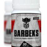 barbeks-150x150