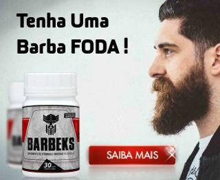 barbeks-comprar-melhor-preco