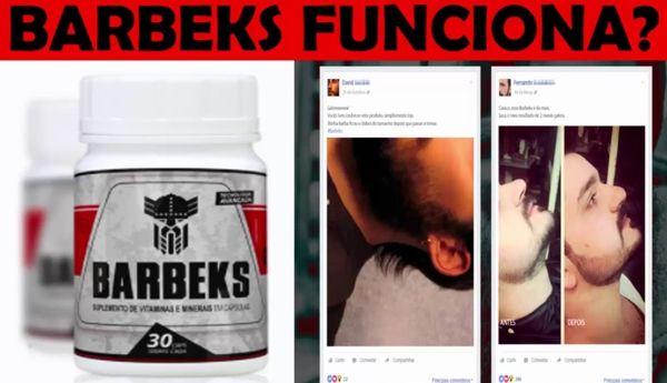 barbeks-funciona