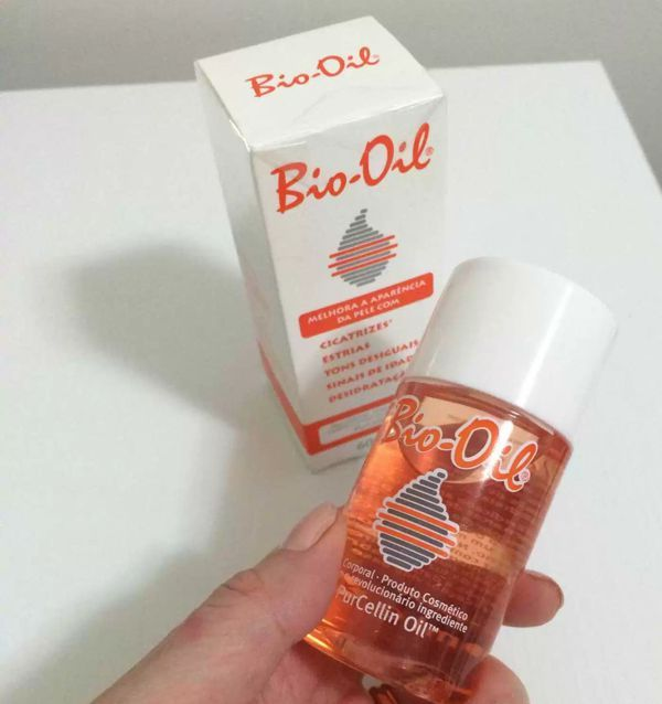 bio-oil-comprar