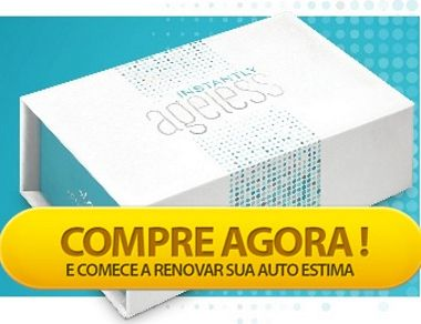 comprar-instantly-ageless