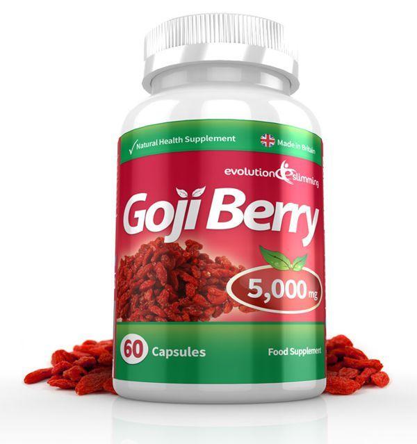 goji-berry-preco