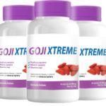 goji-xtreme-150x150