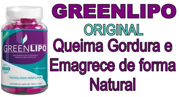 green-lipo-emagrece-mesmo