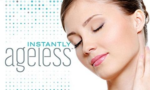 instantly-ageless-creme-anti-idade