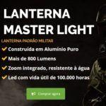 lanterna-master-light-e-boa-vale-a-pena-150x150