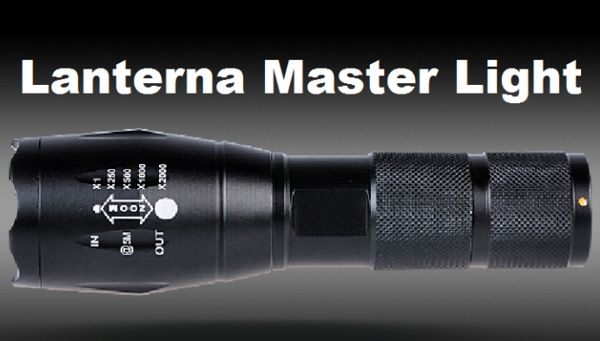 lanterna-master-light