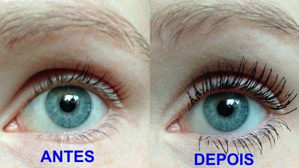 lash-effect-antes-e-depois