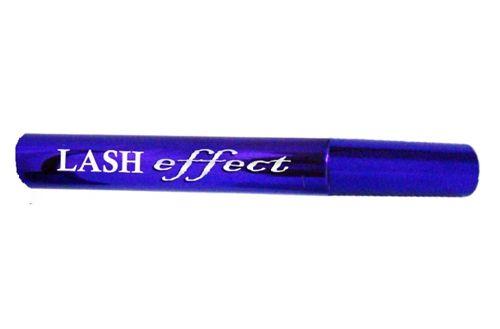 lash-effect