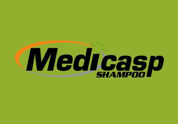 medicasp-preco