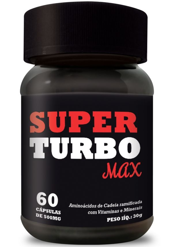 super-turbo-max