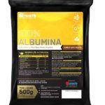 albumina-150x150