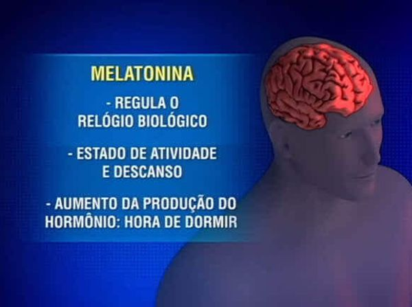 melatonina-comprar