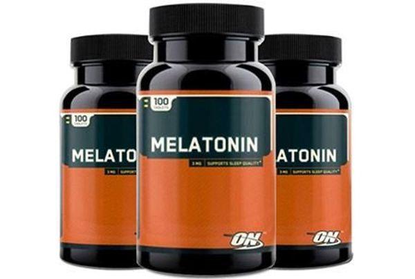 melatonina-preco