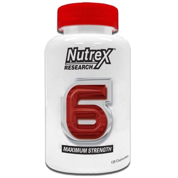 nutrex-6
