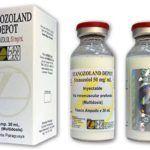 stanozolol-150x150
