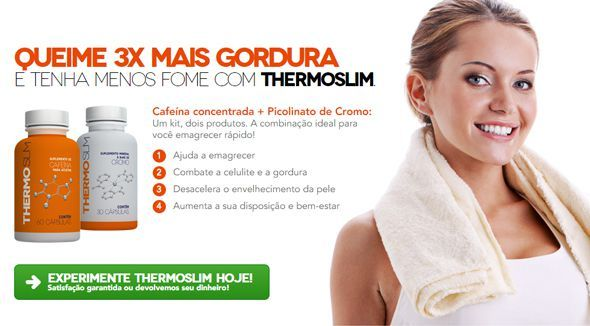 thermo-slim-comprar